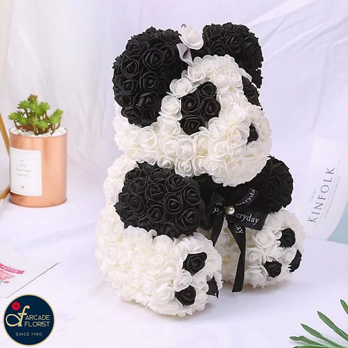 Take me home Panda