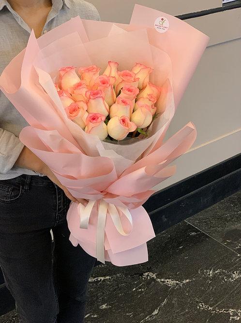 Lux Love Bouquet