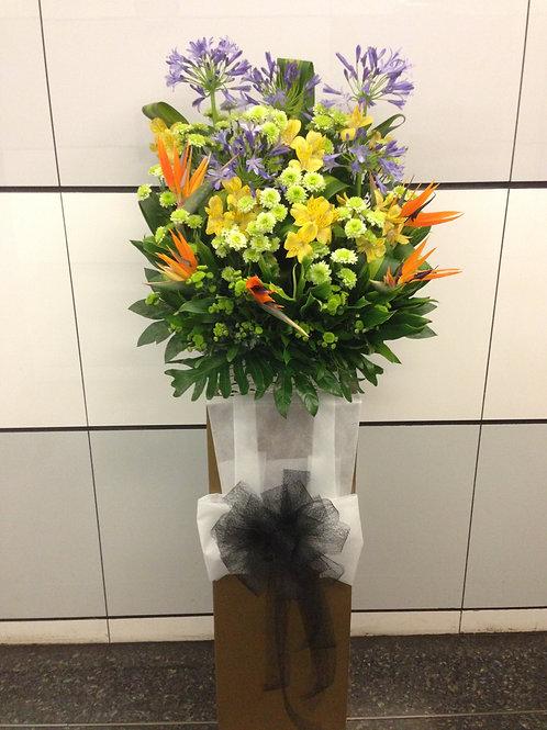 Wreath - Tenderness