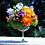 Thumbnail: Venue Floral Table Indicator