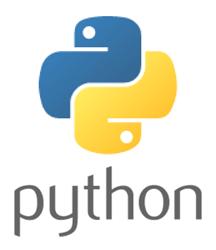 Python中级班—西温线下课