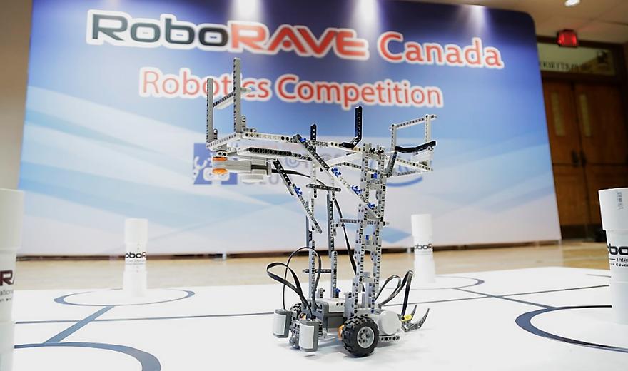 roborave contest.png