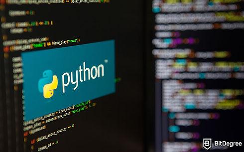 mit-python-courses.o.jpg