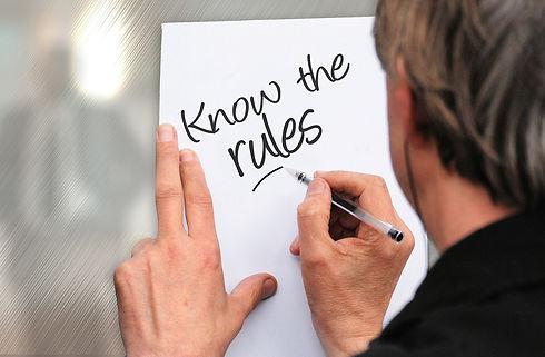 rules-1752406_1280.jpg
