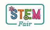 stemfair-logo.jpg