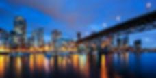 Vancouver-Skyline-2.jpg