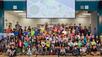 2018 Fourth Global STEM Fair