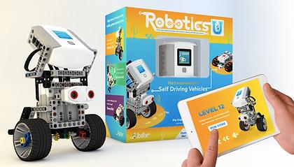 RoboticsU.png