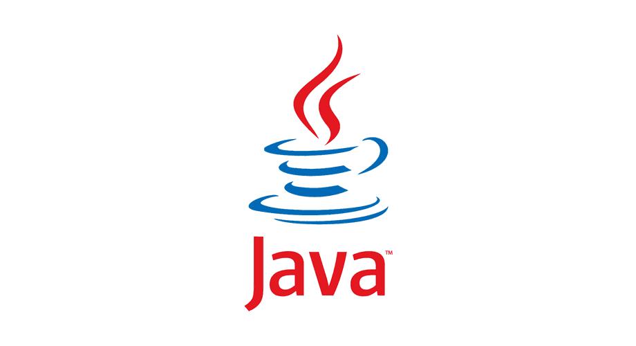 Java中级班-CCC Junior 竞赛备战班