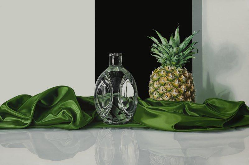 Elena Molinari 2-pineapple-.jpg