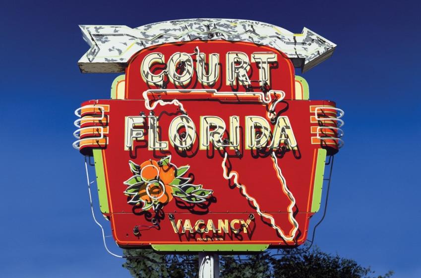 Randy Ford, Court Florida.jpg