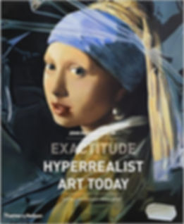 hyperrealist-art-today.jpg
