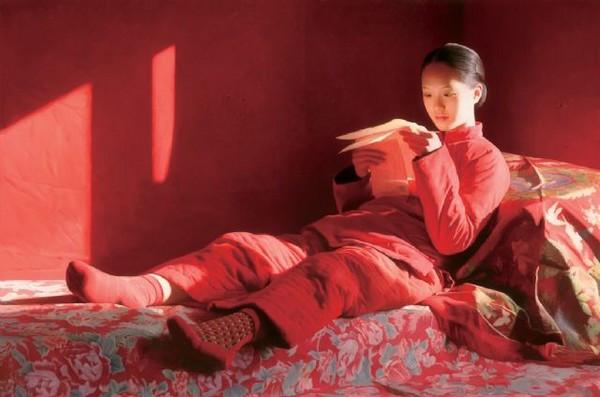 Wang Yi Dong 1.jpg