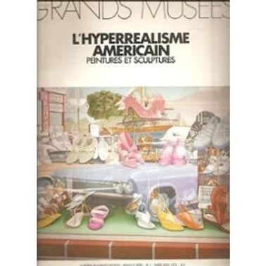 Grands musees-hyperrealisme-americain.jp