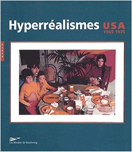 Hyperréalismes_USA.jpg