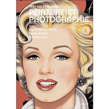 Peinture-et-photographie.jpg
