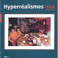 Hyperréalismes USA