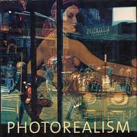 Photorealism at the millenium