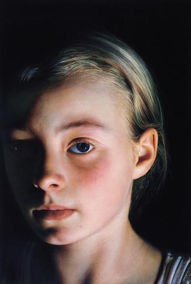 Head of a child 5.jpg