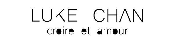 Luke Chan Logo 12cmx3cm.jpg