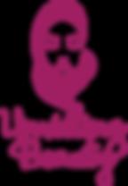 Logo-UBcolor1.png