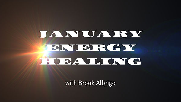 January Energy Healing.jpg