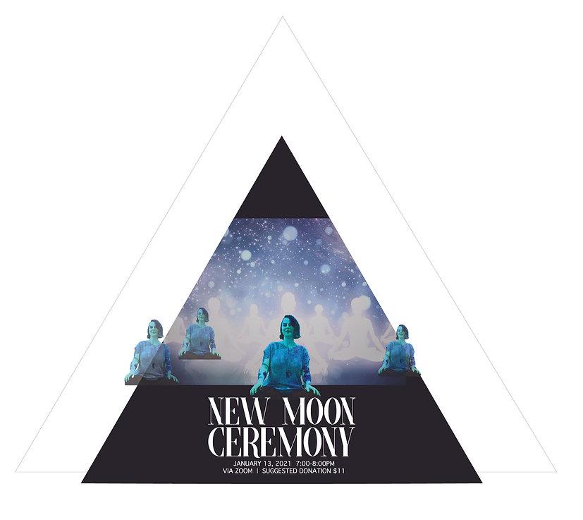 JAN new moon-01.jpg