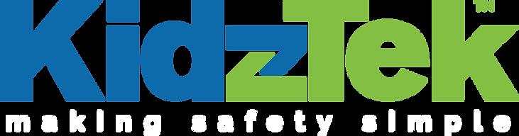 KidzTek Master Logo.png