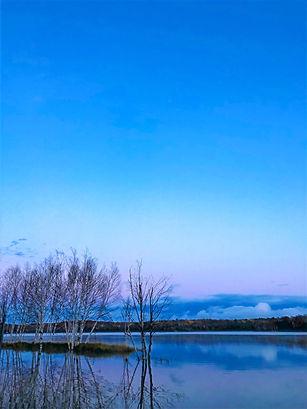 Lake%20photo_edited.jpg