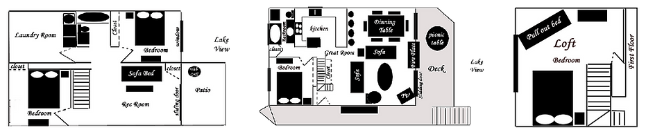 chalet-layout-new.png