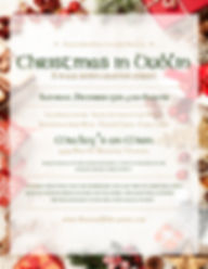 PIDA Christmas in Dublin Flyer.jpg