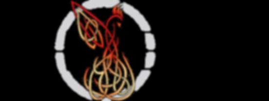 Phoenix_Logo_Color.png
