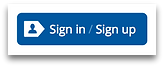 sign up image.png