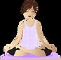 pregnant-woman-doing-yoga-4716243_1280 (1).png