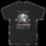yceu-transparent-shirt.png