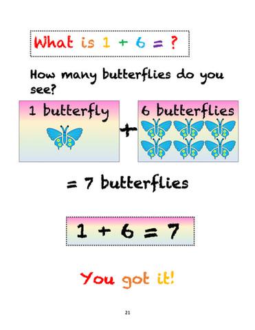 Pre-K Math Workbook (dragged) 21.jpg