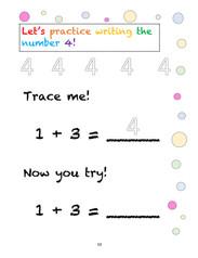 Pre-K Math Workbook (dragged) 12.jpg