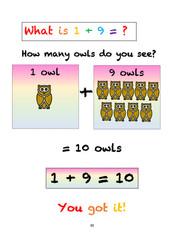 Pre-K Math Workbook (dragged) 30.jpg