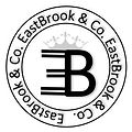 EastBrook & Co.