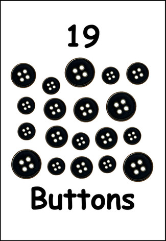 19 Buttons