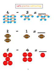 Pre-K Math Workbook (dragged) 51.jpg