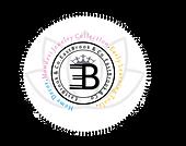 EastBrook Logo.png