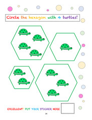 Pre-K Math Workbook (dragged) 13.jpg