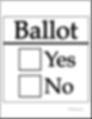 democracy-clipart-ballot_p.png