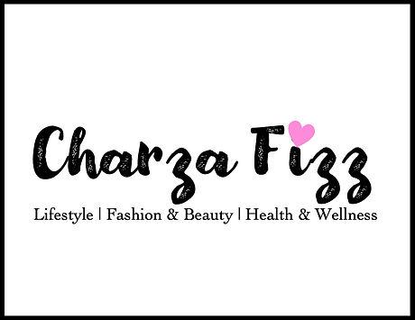 Charza Fizz Logo.jpg