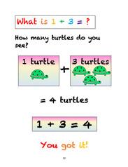 Pre-K Math Workbook (dragged) 11.jpg