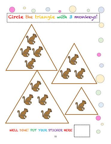 Pre-K Math Workbook (dragged) 10.jpg