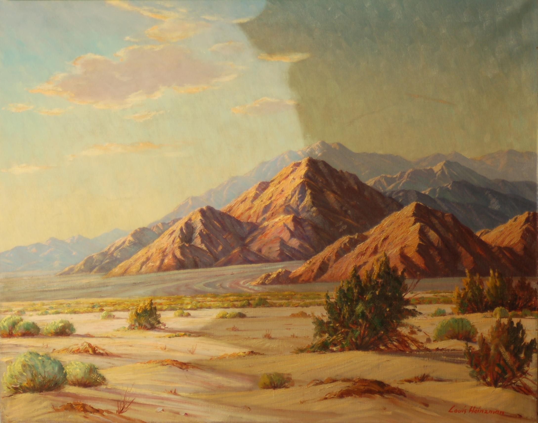 landscape-dt-dc