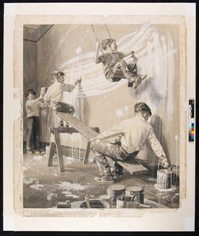 Illustration after