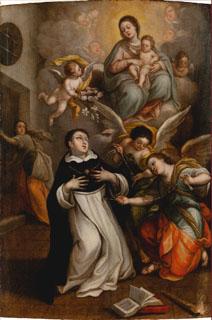 saint-after